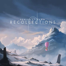 Recollections by Various Artists