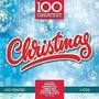 100 Greatest: Christmas
