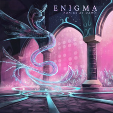 Enigma by Various Artists