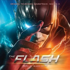 The Flash: Original Television Soundtrack: Season 3 mp3 Soundtrack by Blake Neely
