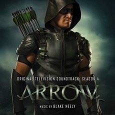 Arrow: Original Television Soundtrack: Season 4 mp3 Soundtrack by Blake Neely