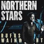 Northern Stars (Limited Edition)