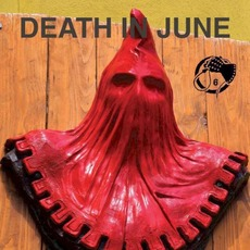 """ESSENCE!"" mp3 Album by Death In June"