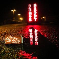 Dream Soda mp3 Album by Demob Happy