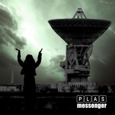 Messenger mp3 Album by Plas