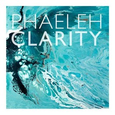 Clarity by Phaeleh