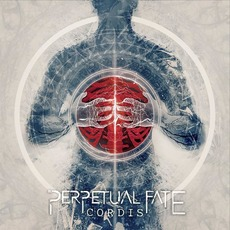 Cordis mp3 Album by Perpetual Fate