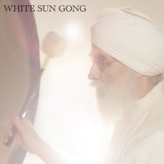 White Sun Gong mp3 Album by White Sun