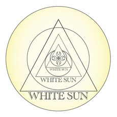 White Sun mp3 Album by White Sun