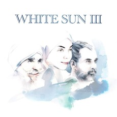 White Sun III mp3 Album by White Sun