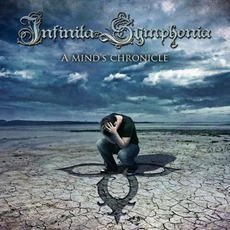 A Mind's Chronicle (Japanese Edition) mp3 Album by Infinita Symphonia