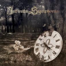 Infinita Symphonia mp3 Album by Infinita Symphonia
