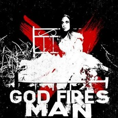 Life Like mp3 Album by God Fires Man