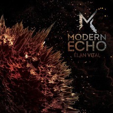 Elan Vital mp3 Album by Modern Echo