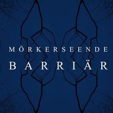 Barriär mp3 Album by Mörkerseende