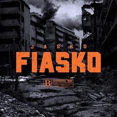 Fiasko (Deluxe Edition) mp3 Album by Jasko