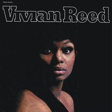 Vivian Reed mp3 Album by Vivian Reed