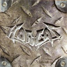 Horcas mp3 Album by Horcas