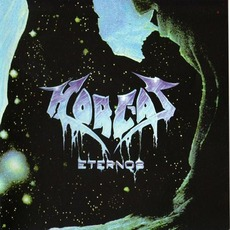 Eternos mp3 Album by Horcas