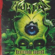 Reviviendo Huestes mp3 Album by Horcas