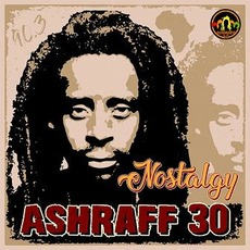 Nostalgy mp3 Album by Ashraff 30
