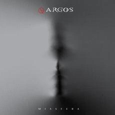 Miasfera by Argos