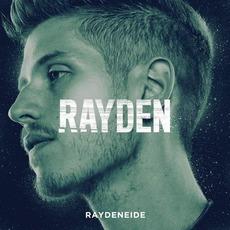 Raydeneide mp3 Album by Rayden