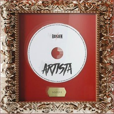 Artista mp3 Album by Rayden