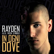 In ogni dove mp3 Album by Rayden