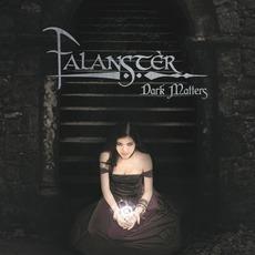 Dark Matters mp3 Album by Falanster