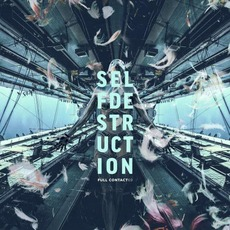 Selfdestruction by Full Contact 69