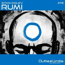 Rumi mp3 Single by Stan Kolev