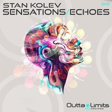 Sensations / Echoes mp3 Single by Stan Kolev
