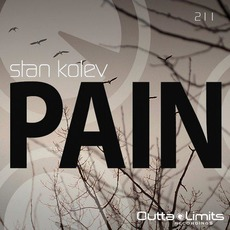 Pain mp3 Single by Stan Kolev