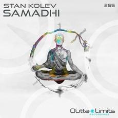 Samadhi mp3 Single by Stan Kolev