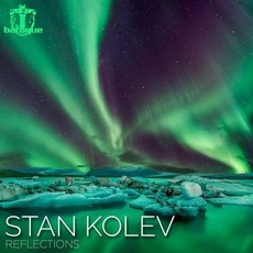 Reflections mp3 Single by Stan Kolev