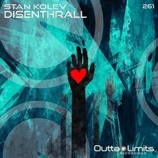 Disenthrall mp3 Single by Stan Kolev