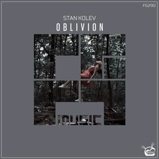 Oblivion mp3 Single by Stan Kolev