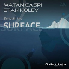 Beneath The Surface mp3 Single by Stan Kolev