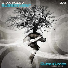 Subservient mp3 Single by Stan Kolev