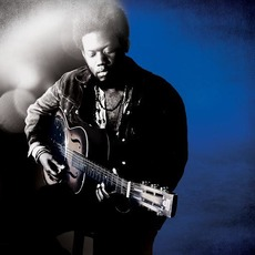 You've Got Nothing To Lose mp3 Single by Michael Kiwanuka