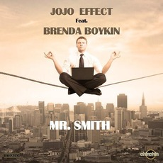 Mr. Smith mp3 Single by JoJo Effect