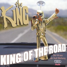 King of the Road mp3 Single by The King