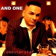 Computer Star mp3 Single by And One