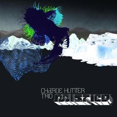 Mistico mp3 Album by Charlie Hunter Trio