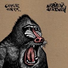 Baboon Strength mp3 Album by Charlie Hunter