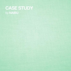 Case Study mp3 Album by Naibu