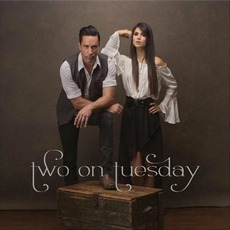 Two On Tuesday mp3 Album by Two On Tuesday