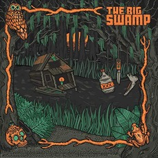 The Big Swamp mp3 Album by The Big Swamp