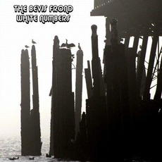 White Numbers mp3 Album by The Bevis Frond